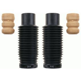 900 069 SACHS Service Kit Staubschutzsatz, Stoßdämpfer 900 069 günstig kaufen