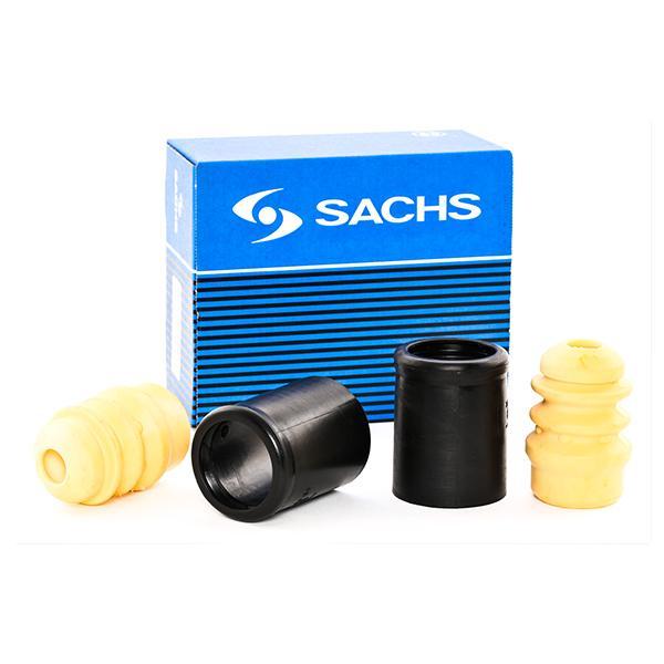 SACHS: Original Staubmanschette & Anschlaggummi 900 075 ()