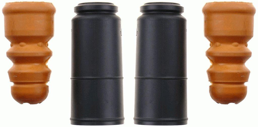 SACHS: Original Stoßdämpfer Staubschutzsatz und Anschlagpuffer 900 103 ()