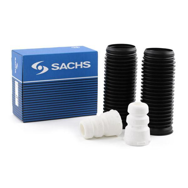 SACHS: Original Anschlaggummi & Staubmanschette 900 104 ()