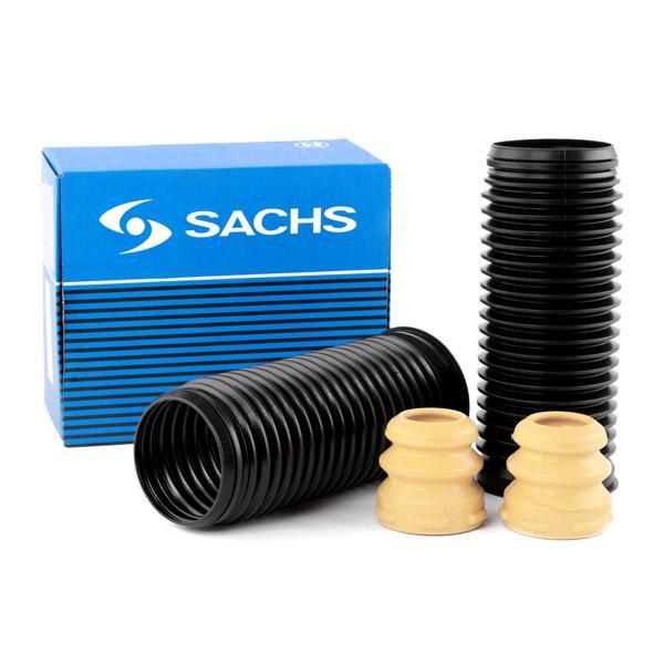 SACHS: Original Staubmanschette & Anschlaggummi 900 105 ()