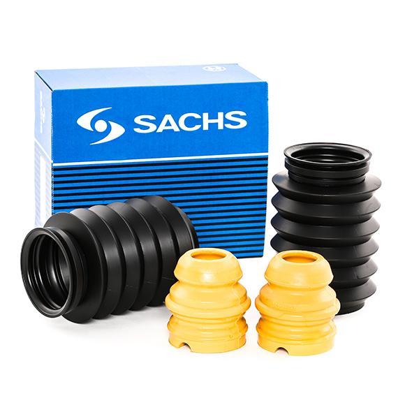 Buy original Suspension and arms SACHS 900 133