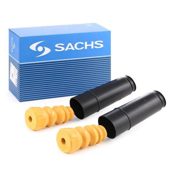 Kit de protection contre la poussière, amortisseur SACHS 900 140 Avis