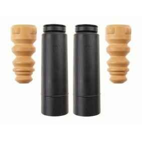 900140 Staubschutzsatz, Stoßdämpfer SACHS 900 140 - Große Auswahl - stark reduziert