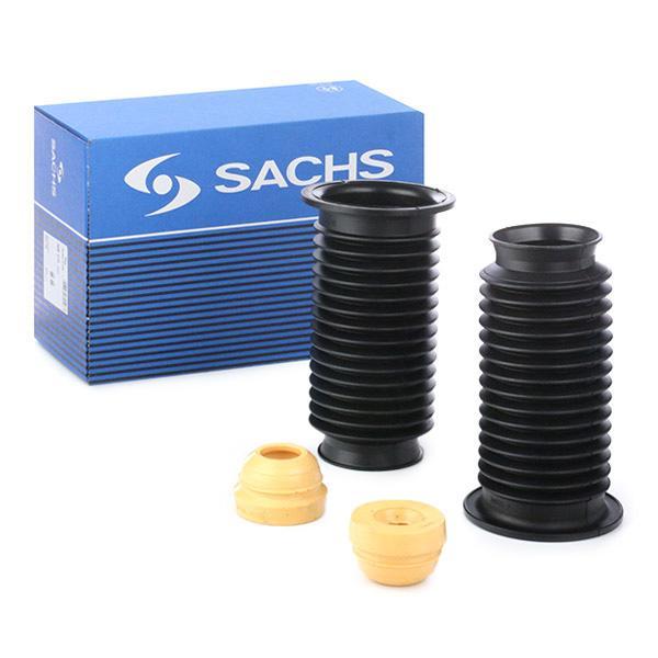 Kit de protection contre la poussière, amortisseur SACHS 900 215 Avis