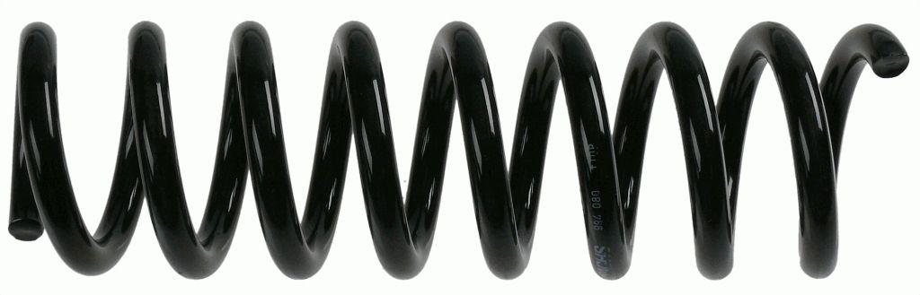 SACHS %ART_NO_SYN_CLEAR% %DYNAMIC_AUTOPART_SYNONYM% Mercedes W211 E 320 CDI 3.0 4-matic 2008 224 PS - Premium Autoteile-Angebot