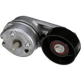 780821179 GATES FleetRunner™ Micro-V® Kit Spannrolle, Keilrippenriemen T38279 günstig kaufen