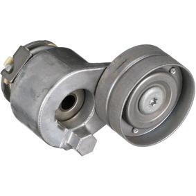780821382 GATES FleetRunner™ Micro-V® Kit Ø: 65mm Breite: 30mm Spannrolle, Keilrippenriemen T38482 günstig kaufen