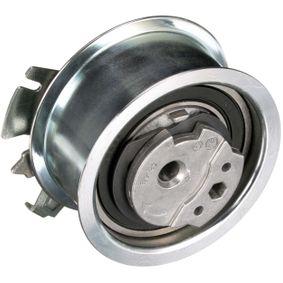 778421125 GATES FleetRunner™ Micro-V® Stretch Fit® Spannrolle, Zahnriemen T43151 günstig kaufen