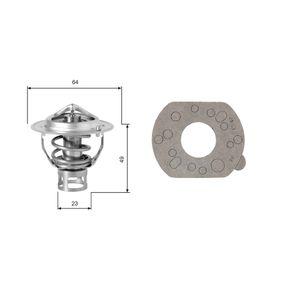 termostat, lichid racire GATES TH04077G1 cumpărați și înlocuiți