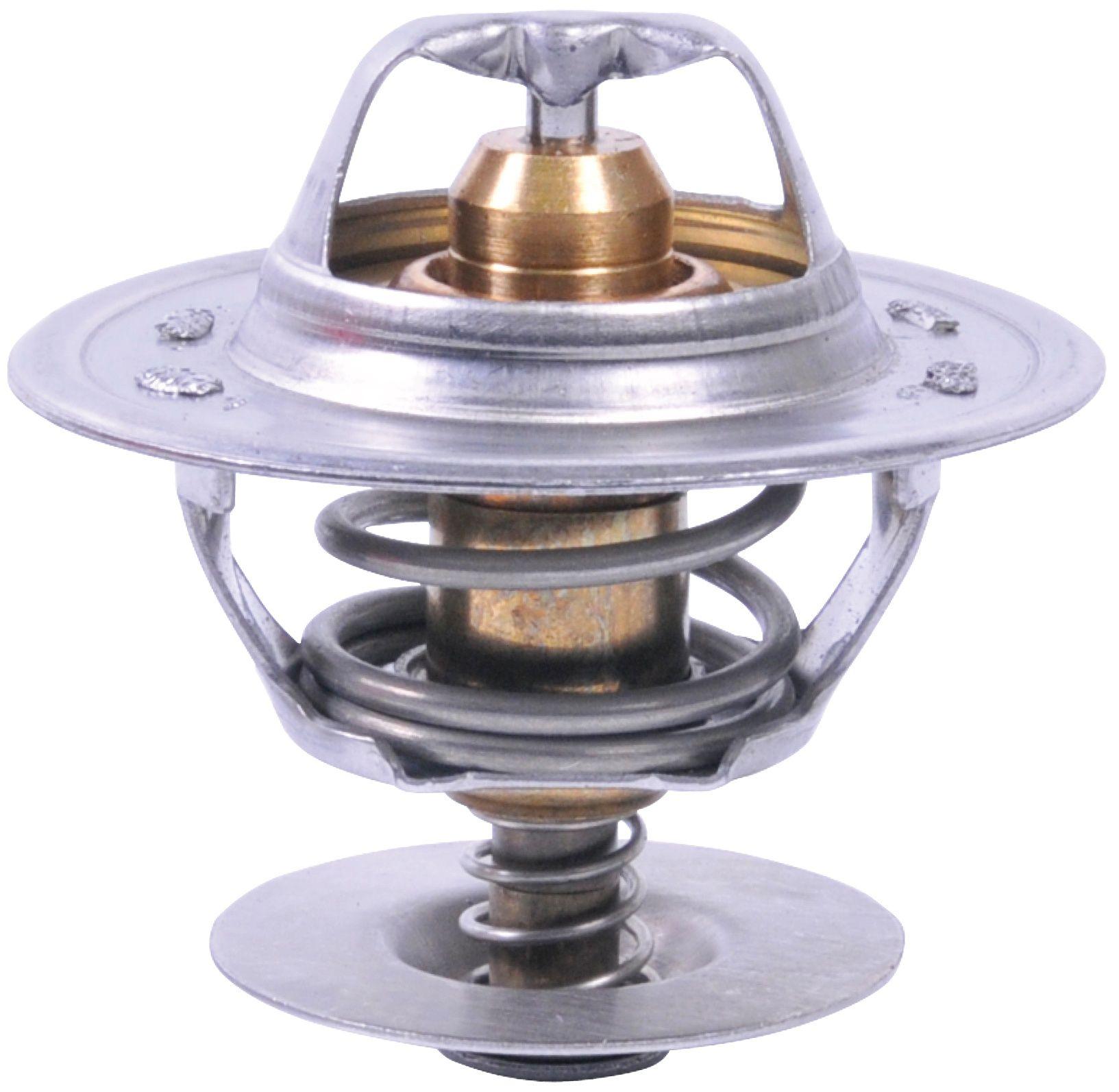 TH11287G1 Thermostat d'Eau GATES - Produits de marque bon marché