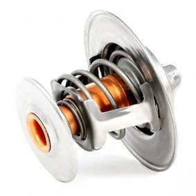 TH11287G1 Thermostat, Kühlmittel GATES TH11287G1 - Große Auswahl - stark reduziert