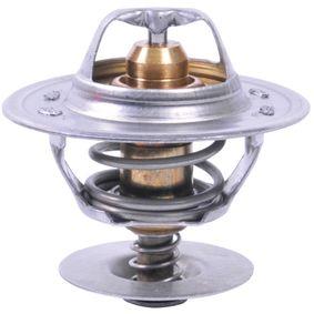 TH11287G1 Thermostat, Kühlmittel GATES - Markenprodukte billig