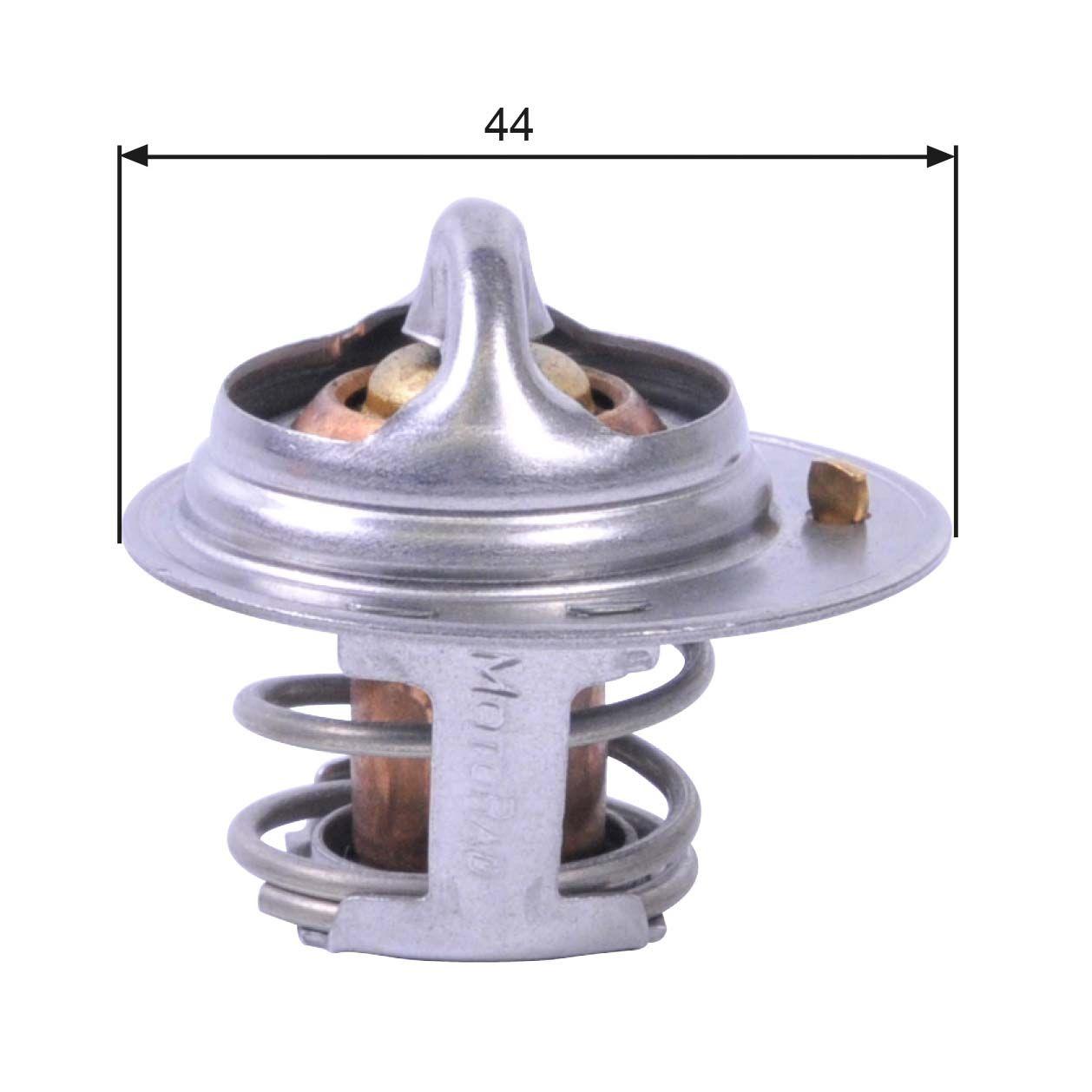 Autoersatzteile: Thermostat, Kühlmittel TH29682G1 - Jetzt zugreifen!