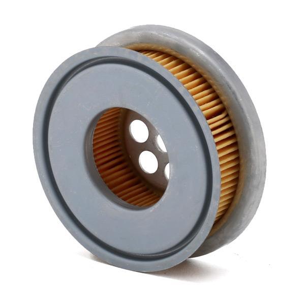 HX 44 Filtro idraulico, Sterzo MAHLE ORIGINAL prodotti di marca a buon mercato