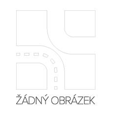 MAHLE ORIGINAL Palivovy filtr Filtr zabudovaný do potrubí KL 145 CF MOTO