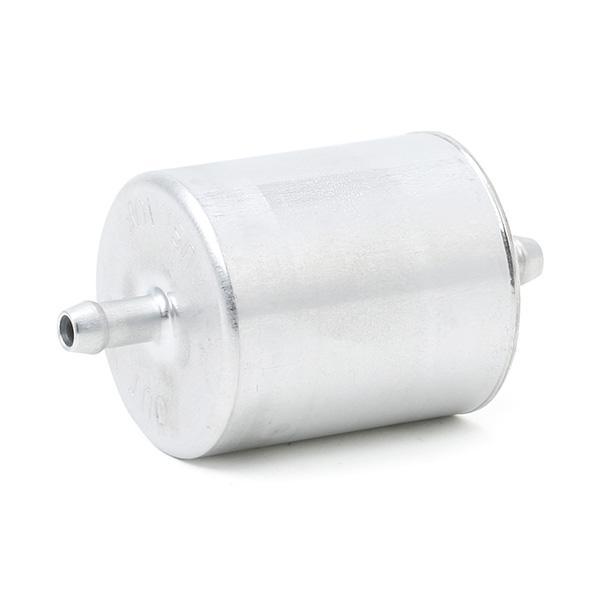 Moto MAHLE ORIGINAL Leitungsfilter Höhe: 94mm, Gehäusedurchmesser: 50mm Kraftstofffilter KL 145 günstig kaufen