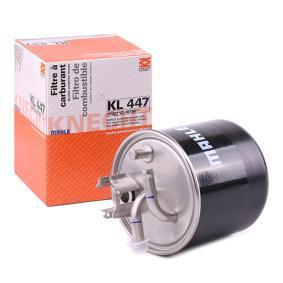 VAICO Carburant Filtre Pour Carburant êtr v10-0764