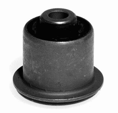 10126 03 Querlenker Gummilager LEMFÖRDER in Original Qualität
