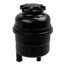 10631 02 Išsiplėtimo bakelis, vairo stiprintuvo hidraulinė alyva LEMFÖRDER - Pigus kokybiški produktai