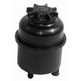 14697 01 LEMFÖRDER Ausgleichsbehälter, Hydrauliköl-Servolenkung 14697 01 günstig kaufen