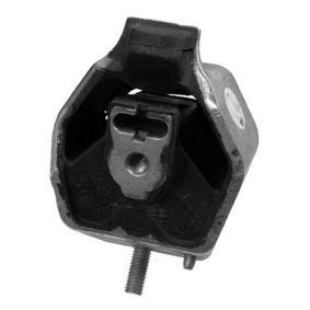 Lagerung Automatikgetriebe für Automatikgetriebe LEMFÖRDER 17702 01