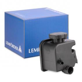 22358 01 LEMFÖRDER Ausgleichsbehälter, Hydrauliköl-Servolenkung 22358 01 günstig kaufen