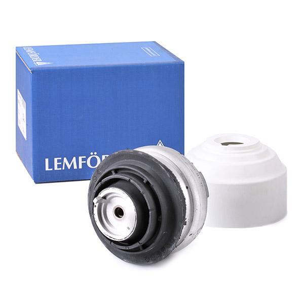 MERCEDES-BENZ 170 Motorhalter - Original LEMFÖRDER 26084 01
