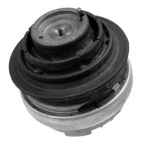 Motor CORTECO 601418 Lagerung
