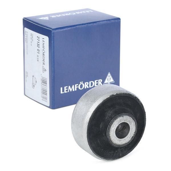 LEMFÖRDER | Lagerung, Lenker 27132 01