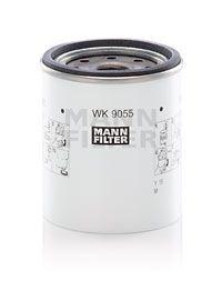 CHRYSLER Filtre à carburant d'Origine WK 9055 z