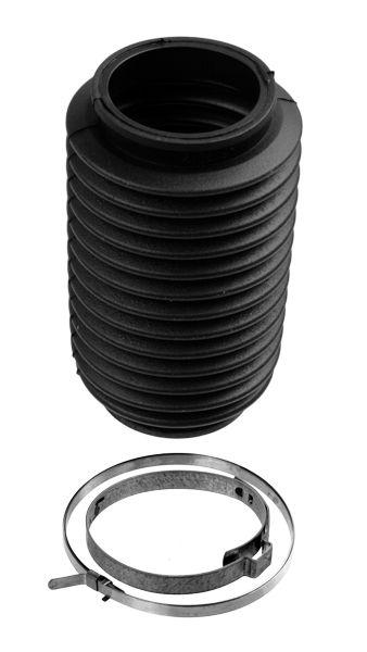 Achetez Soufflet de direction LEMFÖRDER 30164 01 (Diamètre intérieur 2: 44mm, Diamètre intérieur 2: 44mm) à un rapport qualité-prix exceptionnel