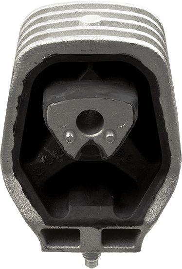 30532 01 LEMFÖRDER beidseitig, vorne Lagerung, Motor 30532 01 günstig kaufen