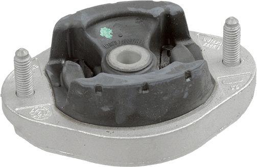 LEMFÖRDER Lagerung, Schaltgetriebe 31105 01