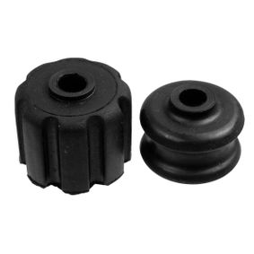 buy and replace Repair Kit, suspension strut LEMFÖRDER 31118 01