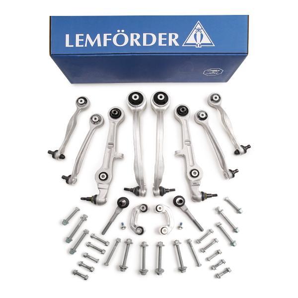 LEMFÖRDER | Link Set, wheel suspension 31913 01