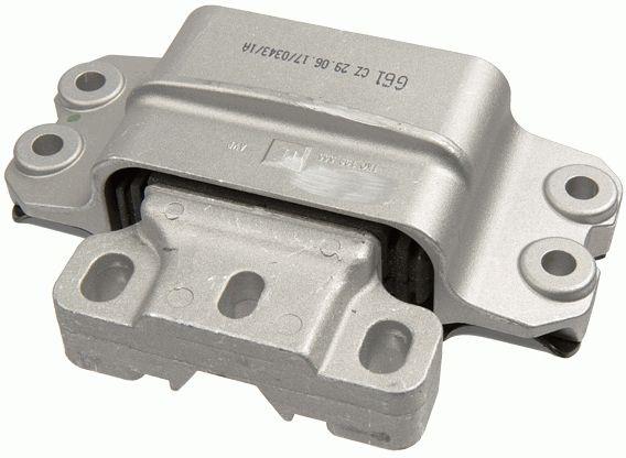 Original NISSAN Getriebehalter 33142 01