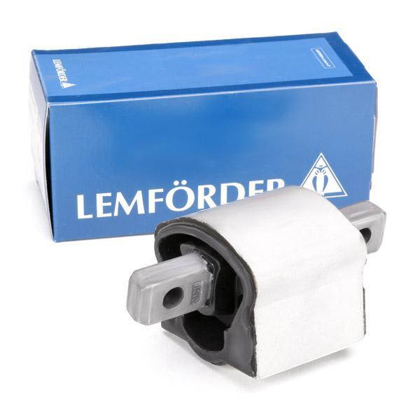 LEMFÖRDER | Lagerung, Automatikgetriebe 33875 01