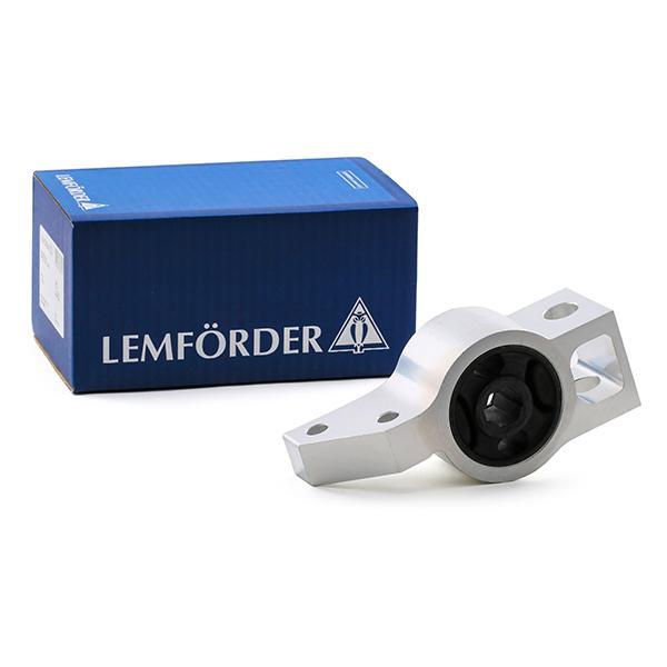 Querlenker Gummilager 34762 01 rund um die Uhr online kaufen