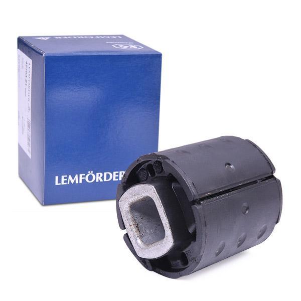 LEMFÖRDER: Original Lagerung Achskörper 35039 01 ()