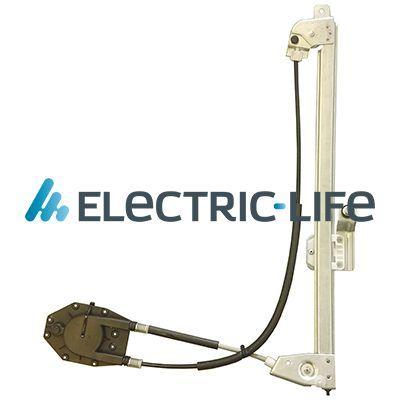 BMW X1 ELECTRIC LIFE Mécanisme vitre électrique ZR BM730 L