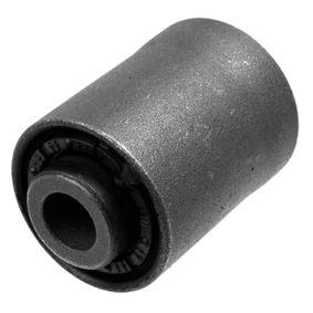 Купете LEMFÖRDER задна ос, отзад, отдолу, двустранен, вътрешен, на опората на пружината Тампон, носач 35548 01 евтино