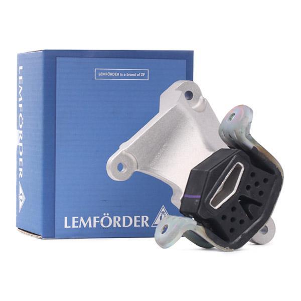 LEMFÖRDER: Original Getriebehalter 35554 01 ()