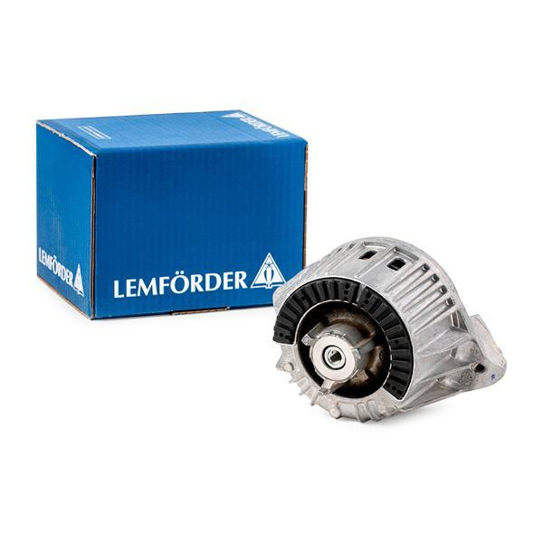 Lagerung, Motor LEMFÖRDER 35573 01 Bewertungen