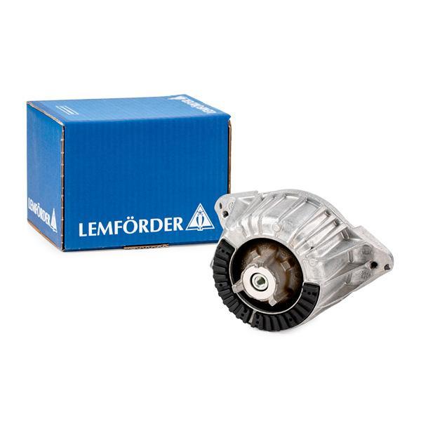 Lagerung, Motor LEMFÖRDER 35574 01 Bewertungen