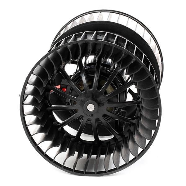 2669I0065 Gebläsemotor RIDEX - Markenprodukte billig