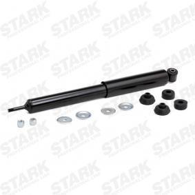 SKSA-0132947 Ammortizzatore STARK prodotti di marca a buon mercato