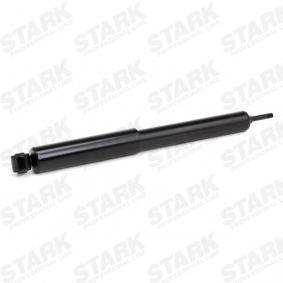 SKSA-0132947 Ammortizzatore STARK esperienza a prezzi scontati