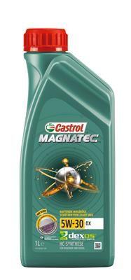 2196568 Motoröl ELF 2196568 - Große Auswahl - stark reduziert