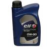Motorolja 2195414 ELF Säker betalning — bara nya delar